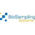 BioSampling Systems