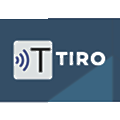 Tiro logo