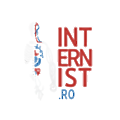 Internist.Ro logo