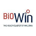 BioWin logo