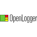 OpenLogger