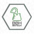 BBH Biotech logo
