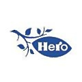 Hero Turkiye logo