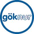 Goknur logo