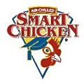 Tecumseh Poultry logo