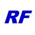 RF Products logo