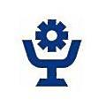 Yamaguchi Machinery