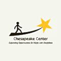 Chesapeake Center