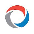 American Spot Cooling logo