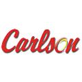 The Carlson Company logo