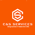 C&S Services logo
