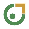Jiffy.ai logo