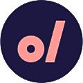 Pipo Saude logo