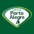 Porto Alegre logo