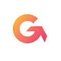 Global CP logo