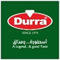 Al-Durra