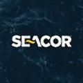 SEACOR logo