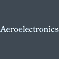 Aeroelectronics logo