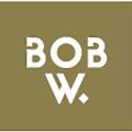Bob W