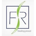 FirstString Research logo