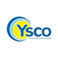 Ysco logo