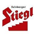 Stiegl brewery logo