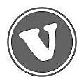 Verhage logo