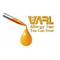 VARL logo