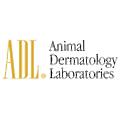 Animal Dermatology Laboratories logo