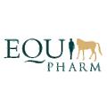 EQUI PHARM logo