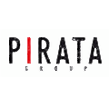Pirata Group logo