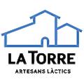 La Torre logo