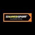 Namedsport logo