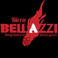 Birra Bellazzi logo