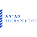 Antag Therapeutics logo