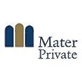 Mater Private logo