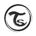 Twistshake logo