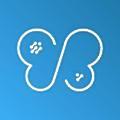 Byteflies logo