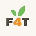 Farm4Trade logo
