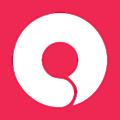 Namosri Ventures logo