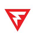 First Energy Gum logo