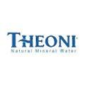 Theoni logo