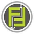 Food Focus logo