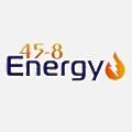45-8 Energy
