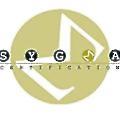 Sygmacert logo