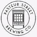 PSBC logo