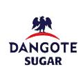Dangote Sugar logo