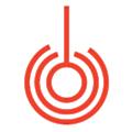 Beanstalk AgTech logo