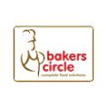 Bakers Circle logo