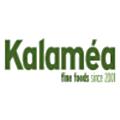 Kalamea logo